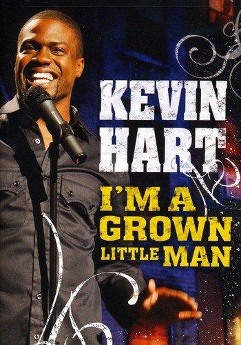 Kevin Hart: I