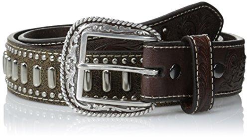 cross belt - 7