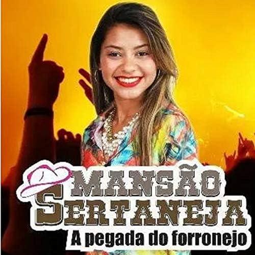 Mansão Sertaneja