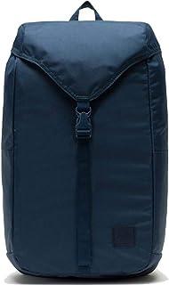 Herschel Unisex-Adult Thompson Thompson Backpack