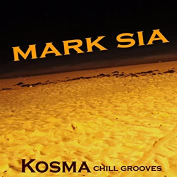 Kosma Chill Grooves (Chill Essence)