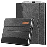 FINTIE Case for Microsoft Surface Go Protective - Multiple