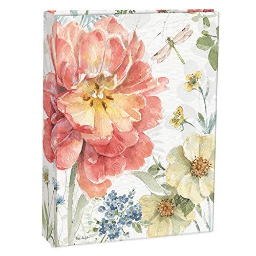 LANG Spring Meadow Address Book (1013247)