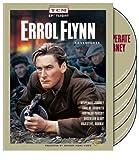 TCM Spotlight: Errol Flynn Adventures...