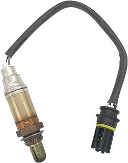 O2 ,Sauerstoffsensor, Lambdasensor, ersetzt 0258003559