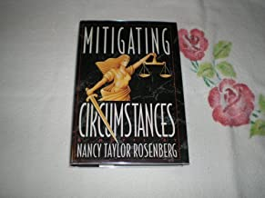 Mitigating Circumstances Hardcover - January 1, 1993