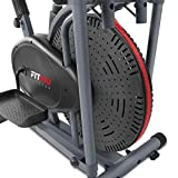 Zoom IMG-2 fitfiu fitness beli 120 cyclette