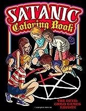Best satanic book for children Reviews