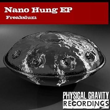 Nano Hung