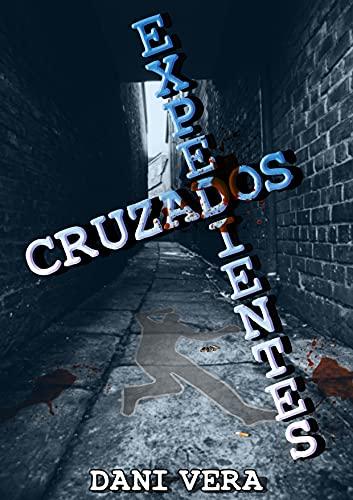 Expedientes Cruzados