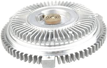 Best mercedes benz ml320 engine Reviews