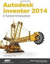 Best autodesk inventor 2014 tutorial Reviews