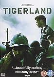 Tigerland [Edizione: Regno Unito] [Edizione: Regno Unito]