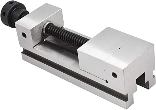 """discount Precision Toolmakers Vise sale 2-1/2"""" for Holding of wholesale Square and Round Parts, Vertically and Horizontally online"""
