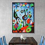 keletop 1000pcs_Wooden Adult Puzzle_Watercolor Wall Art_Children's Puzzle Game descompression Puzzle, 50x75cm