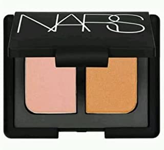 nars cosmetics duo eyeshadow