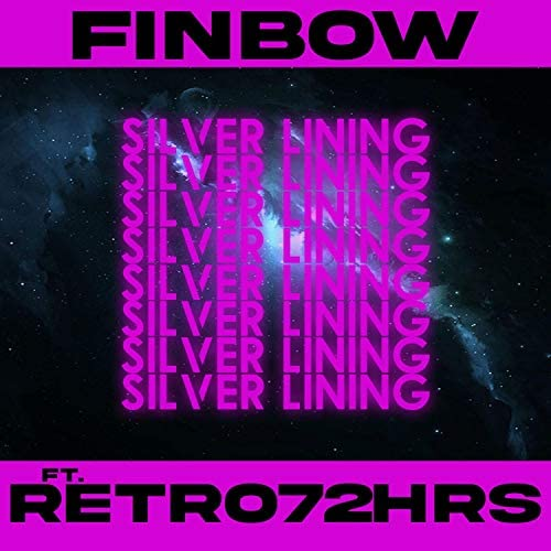 Finbow feat. Retro72hrs