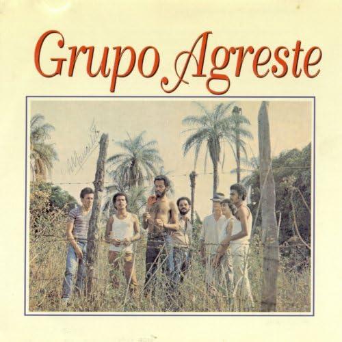 Grupo Agreste