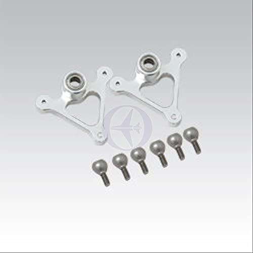 el mejor servicio post-venta Rollwinkelhebel Rollwinkelhebel Rollwinkelhebel e620 e550 aluminium  bajo precio