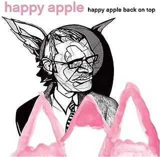 happy apple jazz