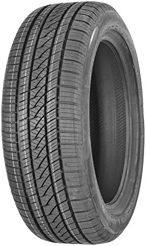 CONTINENTAL PureContact LS Performance Radial Tire-215/60R16 95V
