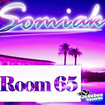 Room 65