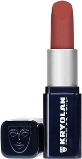 Kryolan Lipstick Matt, 3.5 g - Ceres