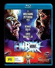 Enemy Mine [Blu-ray] [Import]