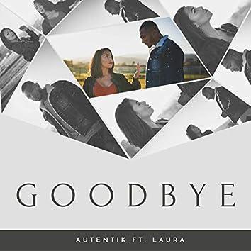 Goodbye (feat. Laura)