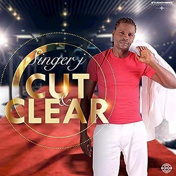 Cut & Clear