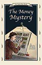 Best the money mystery Reviews