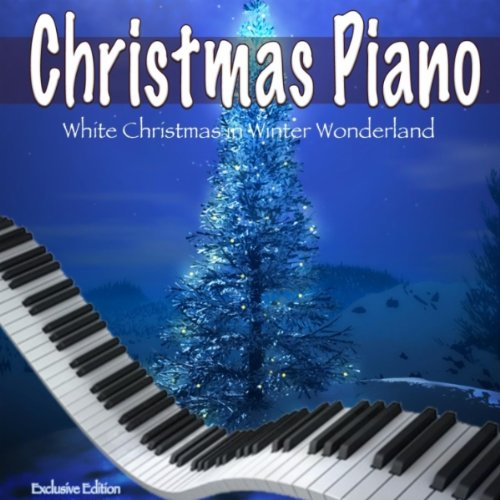 Oh Tannenbaum Keyboard.Oh Christmas Tree Oh Tannenbaum By The Holy Xmas Piano Band On