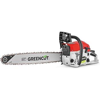 Filtro de aire adecuado Stihl 070 090 contras motor sierra motosierra nuevo