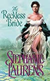 Image of The Reckless Bride (Black Cobra Quartet, 4)