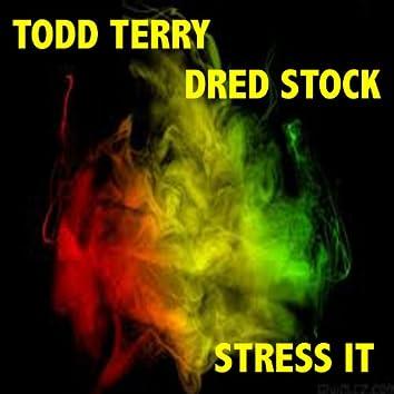 Stress It