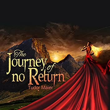 The Journey of No Return