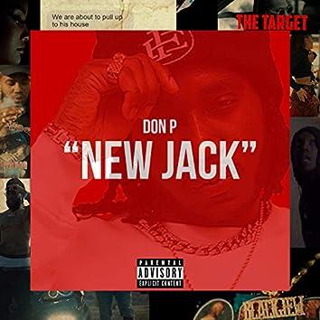 New Jack