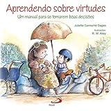 Aprendendo Sobre Virtudes