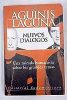 Nuevos diálogos. Una mirada humanista sobre los grandes temas 9500713837 Book Cover