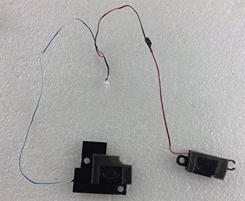 Acer Aspire V5 471P MS2360 Altavoces Izquierdos y Derechos Altavoz 23 40A5W...