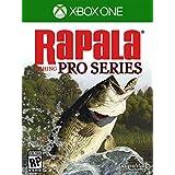 Rapala Fishing Pro Series (輸入版:北米) - XboxOne