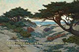 Preserving Nature: A Field Guide to the Art and Artists of the Monterey Bay