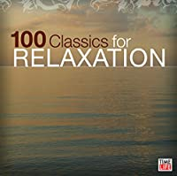 100 Classics for Relaxation (Sm)