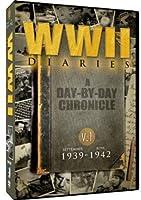 VOL. 1-SEPT 1939-JUN 1942
