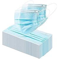 Sheevol Beauty 3-layers Disposable Mask