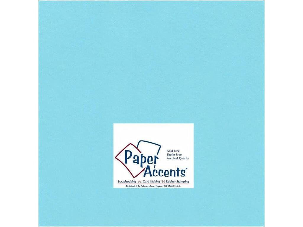 Accent Design Paper Accents ADP1212-25.188 No.65 12