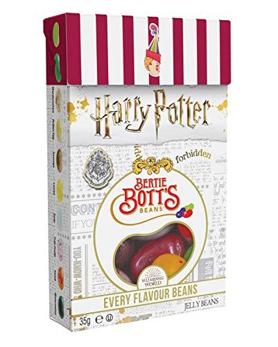 Harry Potter – Bertie Botts Bonen 35g