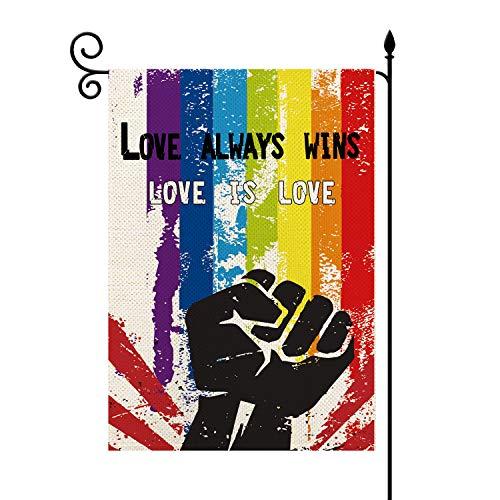 Consejos para Comprar Love Always que puedes comprar esta semana. 5