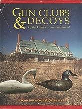 Best back bay decoys Reviews
