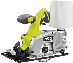 Ryobi 5133000154 Akku-Fliesenschneider Typ LTS180M, 18 V
